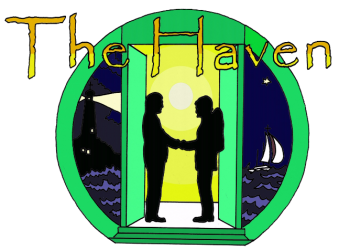 The Haven Torbay